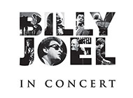 05.01.14-Billy-Joel-v1-190x140.jpg